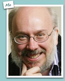 Hnry Jenkins, el autor de Convergence Culture