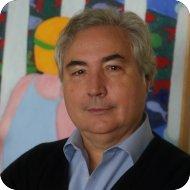 Manuel Castetlls